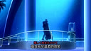 【动新AMV】「名侦探柯南」片头曲「Miss Mystery」