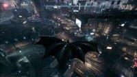 蝙蝠侠:阿克汉姆骑士 New Game Plus 第一章 -漫长夜晚- (无伤)