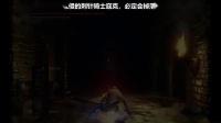 《黑暗之魂重制版》全武器收集07.直剑:刺针直剑