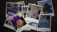【游侠网】《废土3》 - E3 2019 - Official Trailer