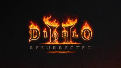 【游侠攻略组原创】《暗黑破坏神2重制版》简评—浴火重生的经典之作