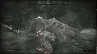 《致命躯壳》全武器技能强化道具收集2.机械尖刺