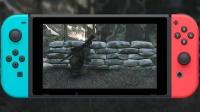【游侠网】《狙击精英4》NS实机预告