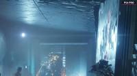 【游侠网】《命运2》PS4与PS4pro画面对比