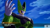 《龙珠斗士Z》敌战士篇特殊演出视频合集22.武者的共通点