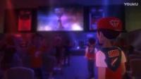【游侠网】《电竞人生》宣传片