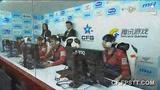 【FPSTT】CFS S2 中国AG百事vs日本NfN_Velias