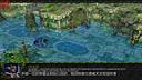 魔兽世界之魔兽英雄传第二十三期-玛维·影歌(嘉栋KaTung)