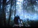 【游侠网】《巫师3:狂猎》圣迭戈漫画展2014现场录像视频(新演示视频部分)
