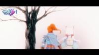 《神武3》首支玩家同人曲《封缄记忆》MV