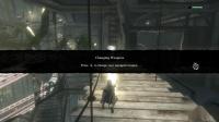 【游侠网】《尼尔:人工生命 升级版》16分钟试玩演示