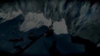 《冰汽时代》伪完美流程视频攻略1.1-8
