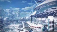 【游侠网】《最终幻想:纷争NT》预告