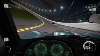 《极限竞速7》雪佛兰科尔维特经典款赛道演示