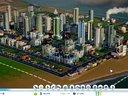 模拟城市5住宅區第二集(共两集)