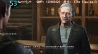 《沉没之城》PC版最高画质全主线流程