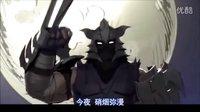 【游侠网】《忍者神龟:突变曼哈顿》PS4版演示视频