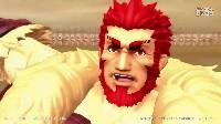 【游侠网】《Fate/EXTELLA》英灵介绍PV 伊斯坎达尔