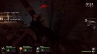 《战锤:末世鼠疫2》步行骑士教学视频
