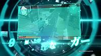 《境界触发者:无界任务》PV2