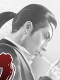 【如龙0】自制中文字幕实况 01