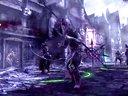 《莫德海姆:诅咒之城》新宣传视频