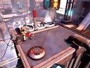 《特技摩托:聚变》新DLC发售预告