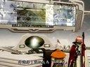 《最终幻想13:雷霆归来》中文宣传影片