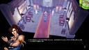 【RPG实况】侠客风云传 - 第卌五集 刀剑合一摩诃无量