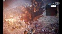 Far Cry Primal孤岛惊魂5原是杀戮流程攻略解说19p骑雕与射雕和二傻任务