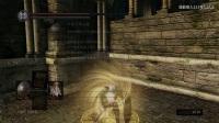《黑暗之魂重制版》全奇迹视频展示