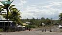 【游侠网】《极限竞速:地平线3》PC版最高画质与XboxOne对比