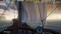 《盗贼之海》联机解说22