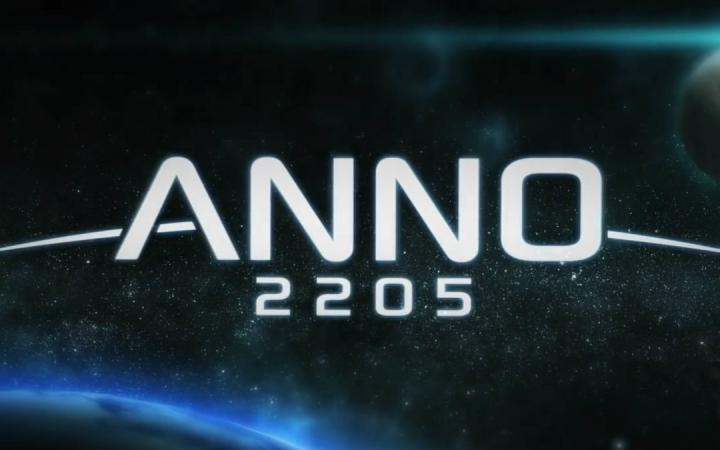 Anno 2205 最新试玩视频