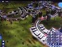 《都市运输2》制作组采访及游戏-Gamescom2012