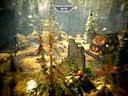 [游侠网]《龙腾世纪:审判》E3 2014实机游戏视频