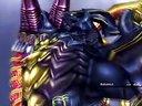 《最终幻想10》E3宣传片