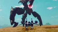 【游侠网】《星链:决战阿特拉斯》真人上市宣传片