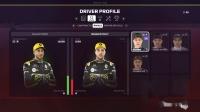 《F1 2019》生涯模式实况视频3