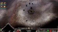 【游侠网】《战锤40K:战争黎明3》E3 2016首部实机演示