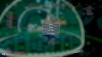 《雨中冒险2》隐藏关卡黄金海岸