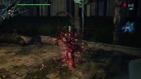 【游侠网】《鬼泣5》Xbox One X 15分钟实机演示!