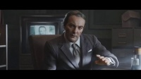 【游侠网】游戏《使命召唤:黑色行动5》前15分钟演示