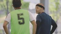 【�[�b�W】《���r足球》新作公布�A告片