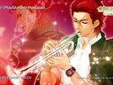 《金色的琴弦3 至诚馆》PV,3月27日发售