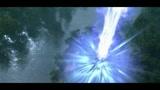 冰与火之歌 《新倩女幽魂》公测CG完整版
