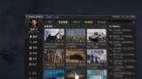 坦克世界精彩镜头TOP10第55期
