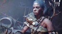 【Keng】《孤岛惊魂:原始杀戮》第五期:兽王射击猎