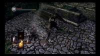 【游侠网】Switch《黑暗之魂:复刻版》预告片