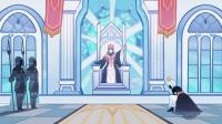 【游侠网】《原神》主题PV- 「珍珠之歌」